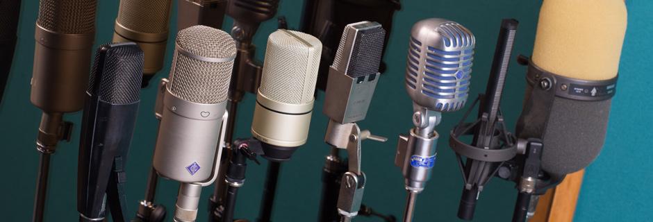 http://www.joeaudioproductions.com/wp-content/uploads/2013/10/studioSlider4.jpg