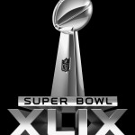 SuperBowl49_logo